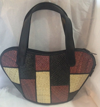 SweetHeart Multi Color HandBag