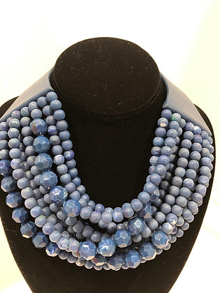 Fairchild Baldwin Necklace