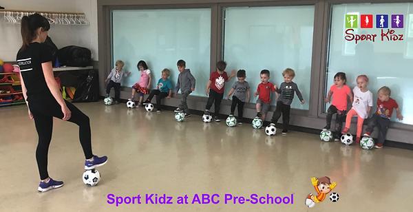 SK preschool.png