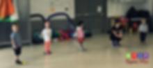 SK preschool 6.png