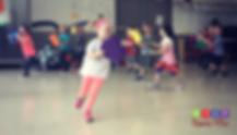 SK preschool 8.png