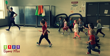 SK preschool 2.png