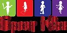 Sport_Kidz Logo.png