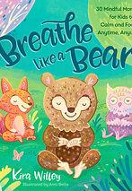 breathe like a bear.jpg