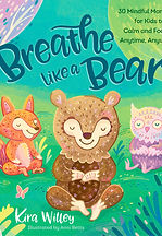 breathe like a bear.jpg