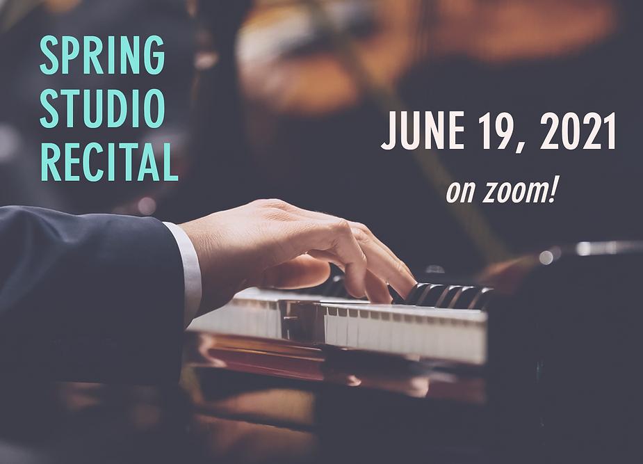 Spring studio recital image.png