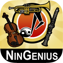 NinGenius