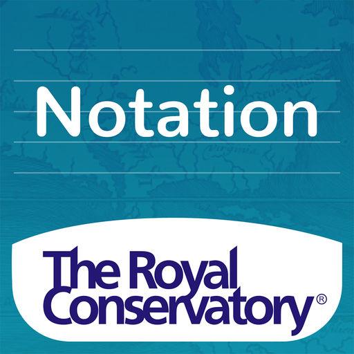 RCM Notation