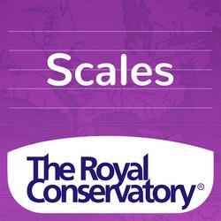 RCM Scales