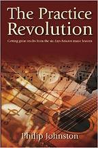 practicerevolution.jpg