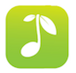 SproutBeat