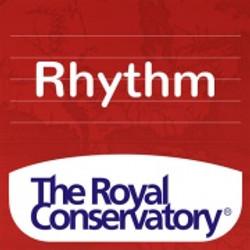 RCM Rhythm