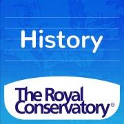 RCM History
