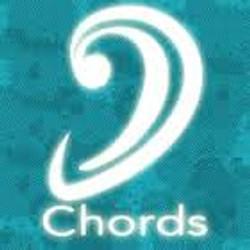 Good Ear Chords