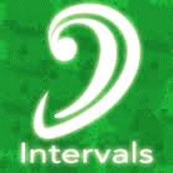 GoodEar Intervals