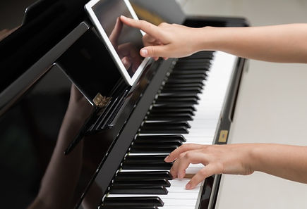 ipad on piano.jpg