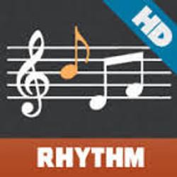 Rhythm Training HD