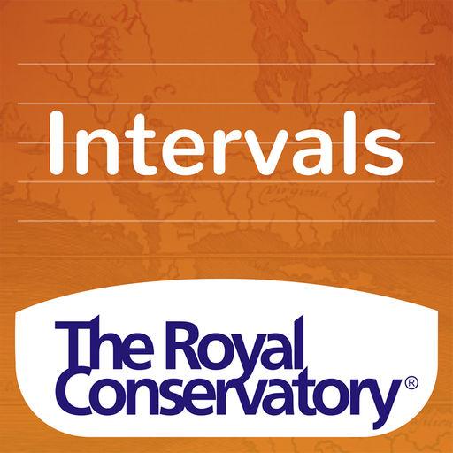 RCM Intervals