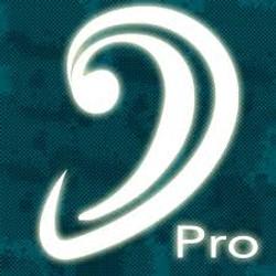 GoodEar Pro