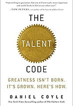 The Talent Code.jpg