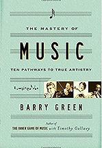 mastery of music.jpg