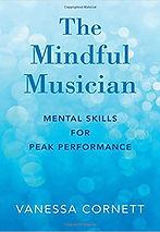 mindful musician.jpg