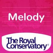 RCM Melody