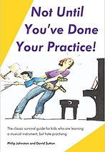 doneyourpractice book.jpg