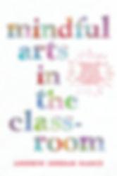 mindful arts book.jpg