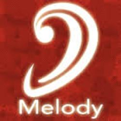 GoodEar Melody