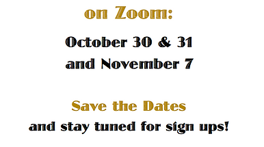 Showtime dates.png