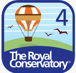 RCM Theory apps