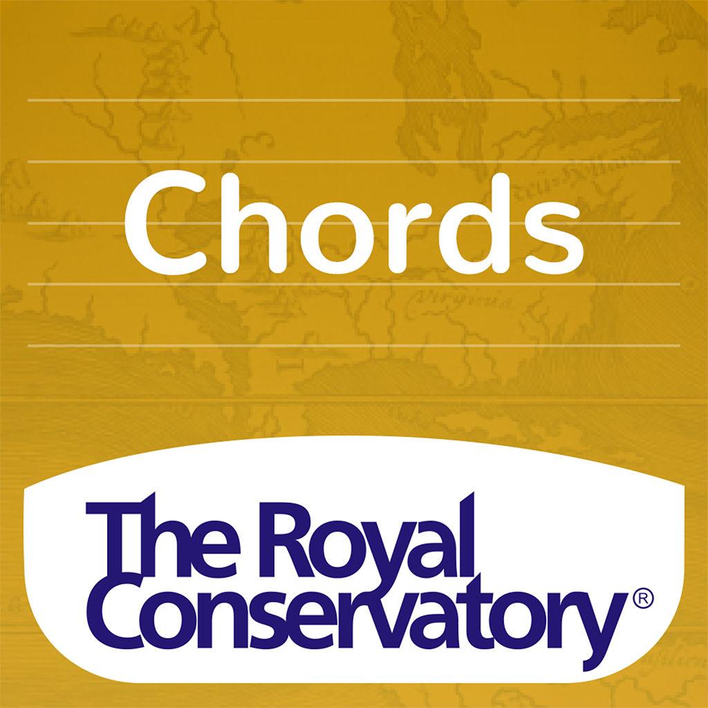 RCM Chords