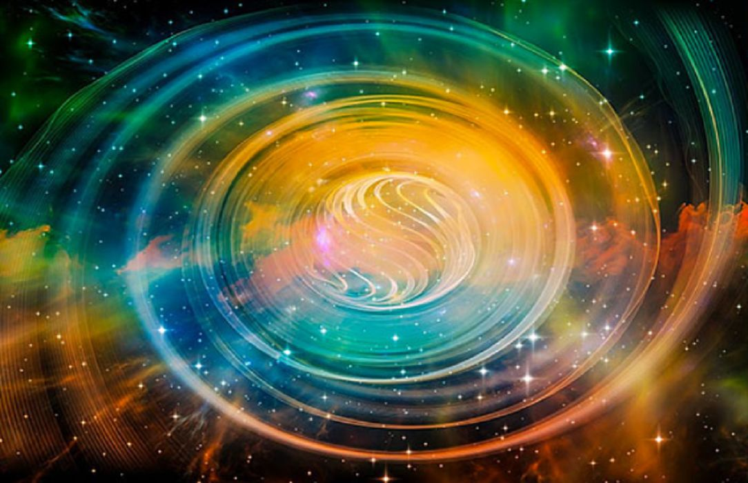 spirale-codes-du-langage-de-la-Vibration