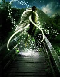 Lelahel ange gardien.jpg