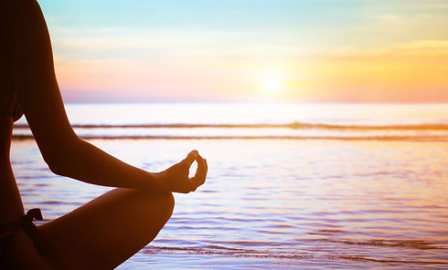 meditation zen relaxation.jpg