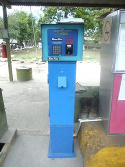 Gasolinera PAF Escuintla (6).JPG