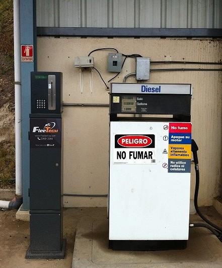 Foto de Gasolinera Automatizada GS2.jpg