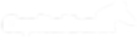 logo-capitalbank-horiz.png