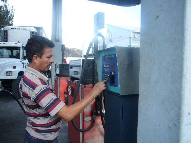 Estacion PAF Villalobos (14).JPG