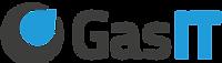 Logo GasiT-01.png