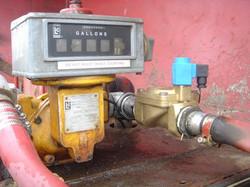 Valvula-y-Liquid-Control.JPG