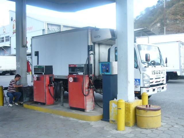 Estacion PAF Villalobos (4).JPG