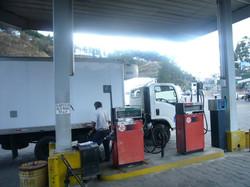 Estacion PAF Villalobos (1).JPG