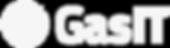 Logo-GasiT-blanco.png