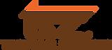 TropicalServices-logo.png