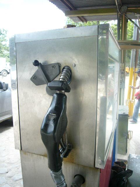 Gasolinera PAF Escuintla (5).JPG