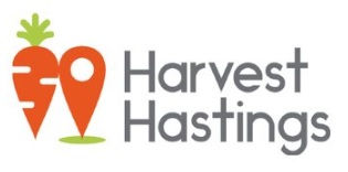 harvest hastings.jpg