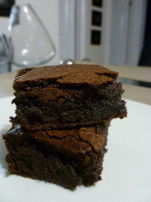 Cocoa Brownies with Brown Butter.jpg