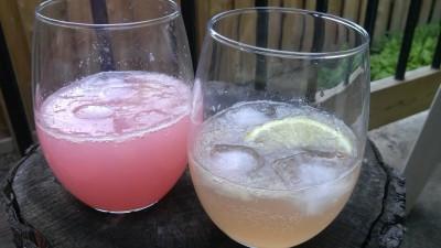 rhubarb cocktails.jpg